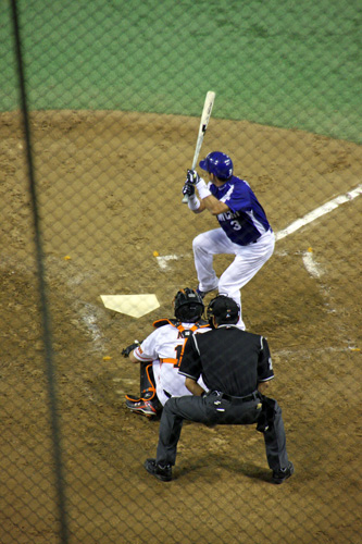 Giants20091024_66_blg.jpg